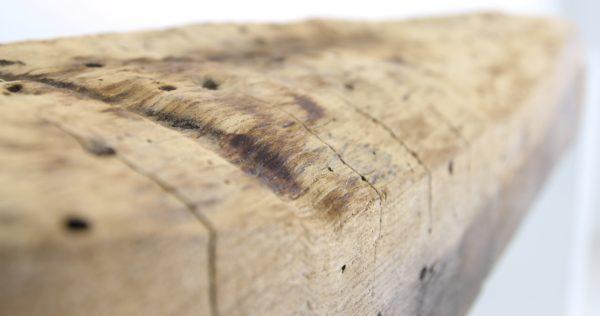 knapp-antike-rustikale-eichenbohle-bild-3