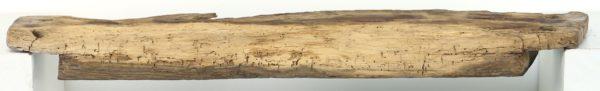 knapp-antiker-eichenriegel-sahara-schaukel-bild-3