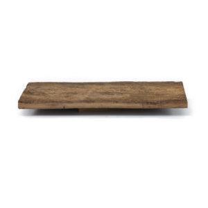 Bohlen und Bretter, Einzelstücke bis 100 cm Länge